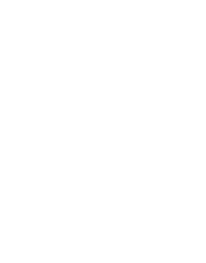 Home of the Fabulous Florida Keys